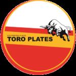Logo TORO Plates to najlepszy wybór do druku offsetowego. Płyty drukarskie, farby, chemia i inne.